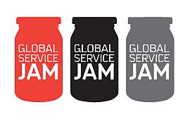 Global Service Jam