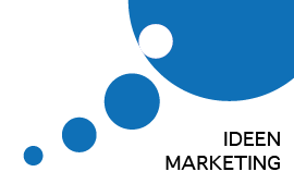 Ideenmarketing
