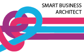 Smart Business Architect